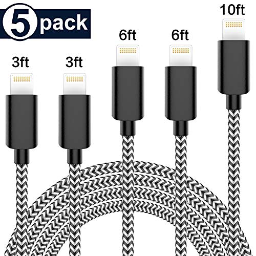 Bestselling Mobile Phone Cables