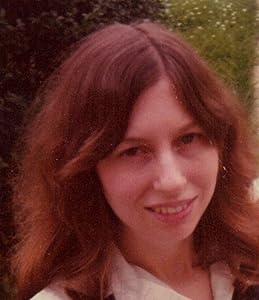 Marjorie Dennis Murray