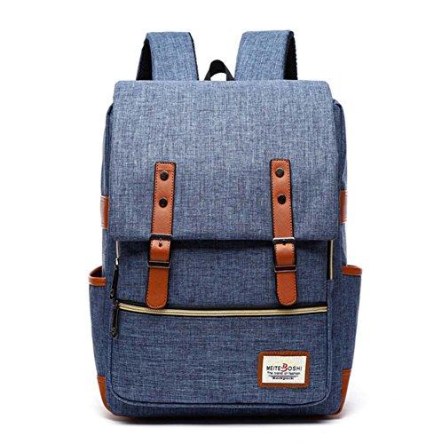 Unisex Taschen Nylon Sport & Freizeit Tasche Tasche für Casual All Seasons Schwarz Blau Grau Rot Blue vLEsi3U