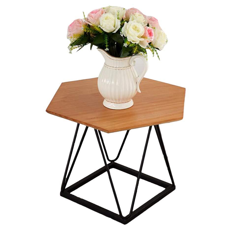 Table XIA Extremo Moderno de la Mesa de Centro ...