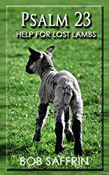 Psalm 23, Help for Lost Lambs