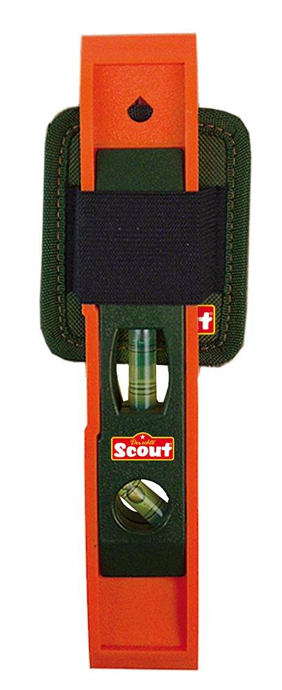 Happy People 19424 - Scout Tools, Wasserwaage Happy People_19424
