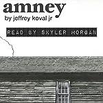 Amney | Jeffrey Koval Jr.
