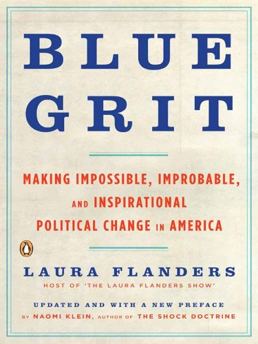 Image result for laura flanders book cover