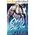 Only One You: A Second Chance Romance (You and Me Series Book 1)