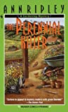 Front cover for the book The Perennial Killer: A Gardening Mystery (Gardening Mysteries) by Ann Ripley