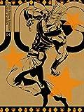 Animation - Jojos Bizarre Adventure Stardust Crusaders Vol.4 [Japan LTD DVD] 10005-02213