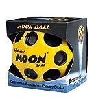 2 x Waboba Moon Bounce Ball, Colors May Vary