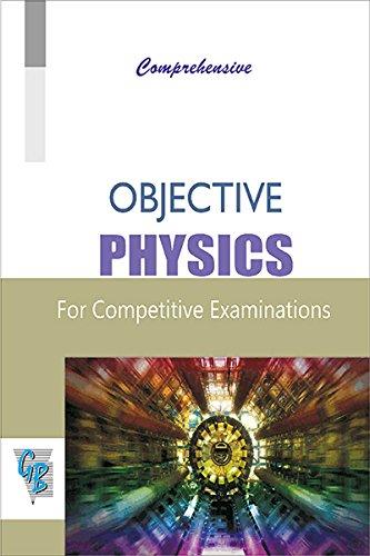 Download Comprehensive Physics: v.1 & 2 (Vol 1 & 2) ebook