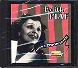 Mon Legionnaire by Piaf,Edith (1993-09-20)