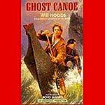 Ghost Canoe   Will Hobbs