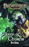 Pathfinder Tales: Queen of Thorns