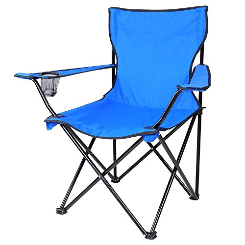 AW Portable Folding Hunting Camping