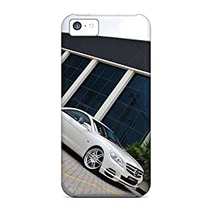 Perfect Fit Oon9682oPEp Brabus 800 Case For Iphone - 5c