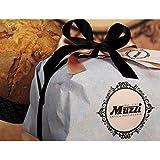 Muzzi - Panettone Muzzi aux marrons glacés