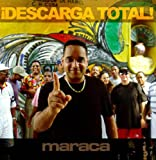 "world famous band leader/producer/flutist (formerly of Irakere) presents salsa music with a jazz influence made for dancingKnown in Latin-jazz circles for his virtuoso flute playing,  Orlando ""Maraca"" Valle has produced a party album that fol..."