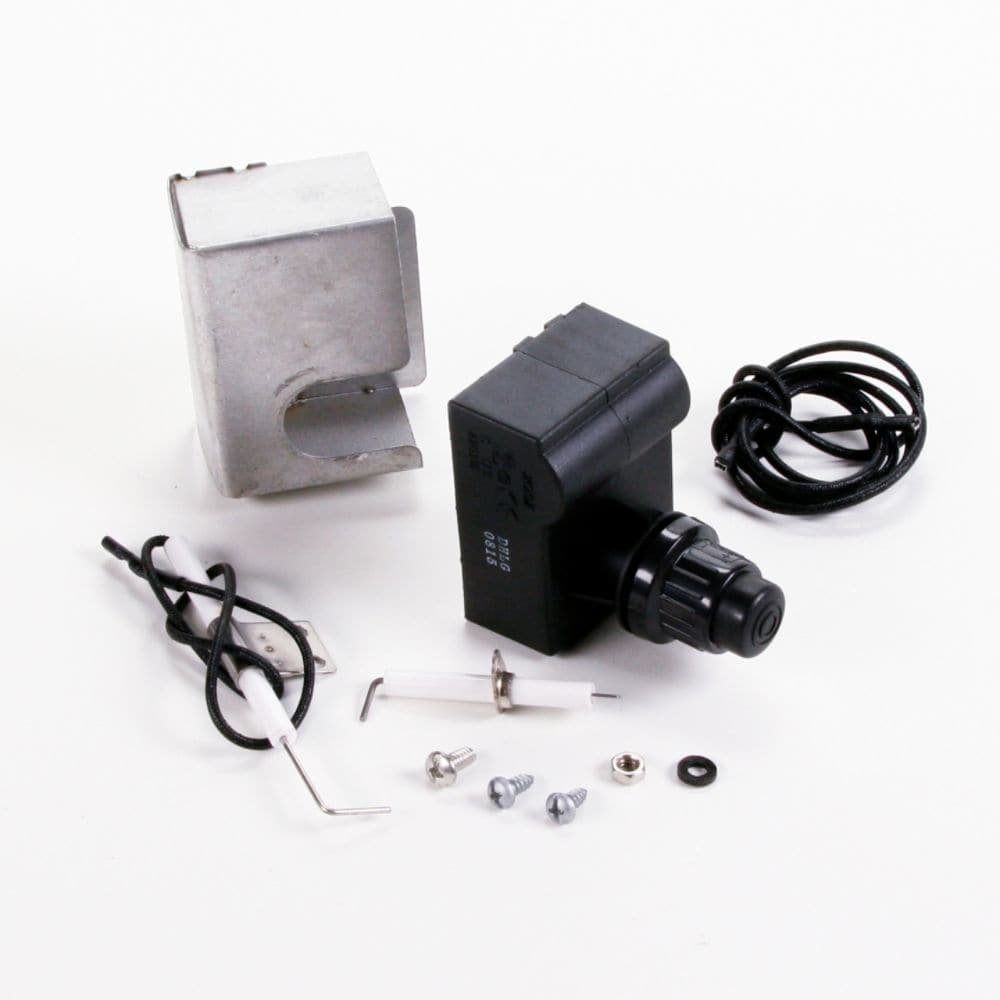 Char-Broil Electronic Ignition Kit (80008196)