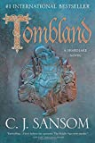 Tombland (The Shardlake Series (7))