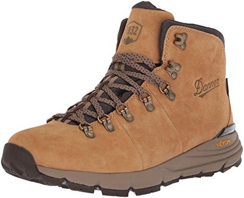 Danner Mens Mountain 600 4.5-Ms Hiking Boot