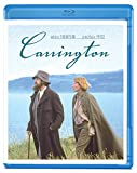 Carrington [Blu-ray]