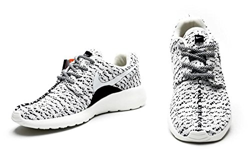 xzlbi Nike Roshe Run 2016 model Women\'s Running Shoes (USA 8) (UK 5.5
