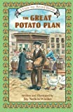 The Great Potato Plan, Joy Nelkin Wieder, 0922613893