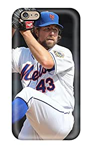 Hot new york mets MLB Sports & Colleges best iPhone 6 cases 4770799K747491748