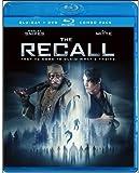 The Recall [Blu-ray]