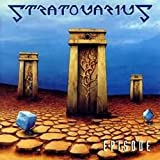 Episode by Stratovarius (2003-01-29)