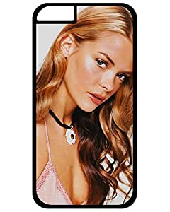 7897905ZI783900872I6 Best New Arrival iPhone 6/iPhone 6s Case Jaime King Case Cover Janet B. Harkey's Shop
