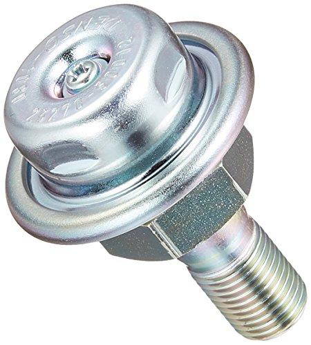 Genuine Toyota Lexus OEM Fuel Injection Pressure Pulsation Damper 23270-50012