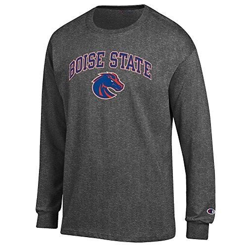 Boise State Broncos Shirt - 6
