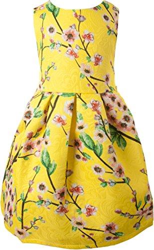 4t dress pattern - 4