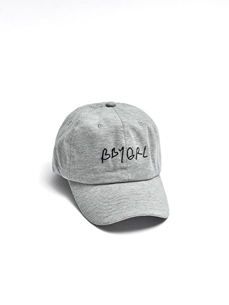 premium selection 27f0a 877a5 Image Unavailable. Image not available for. Color  Young   Reckless Bbygrl Dad  Hat- ...