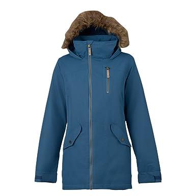 Burton Chaqueta de Snowboard Hazel Jacket