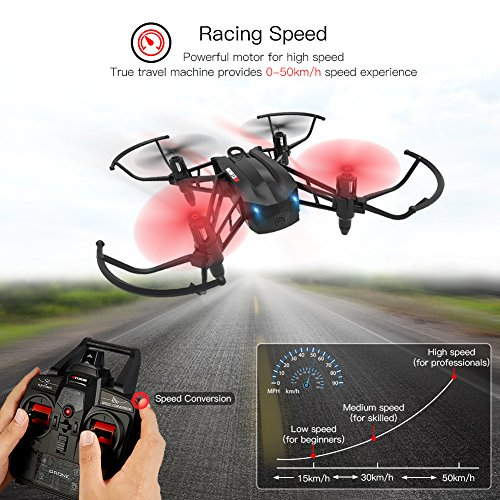 Metakoo-RC-Drone-with-WiFi-FPV-HD-Camera-Wind-Permeable-Structure-6-Axis-Gyro-Altitude-Hold-Adjustable-Speed-Headless-Mode-One-Key-Take-OffLanding-3D-Flips-VR-Function-Pluggable-Battery-M5