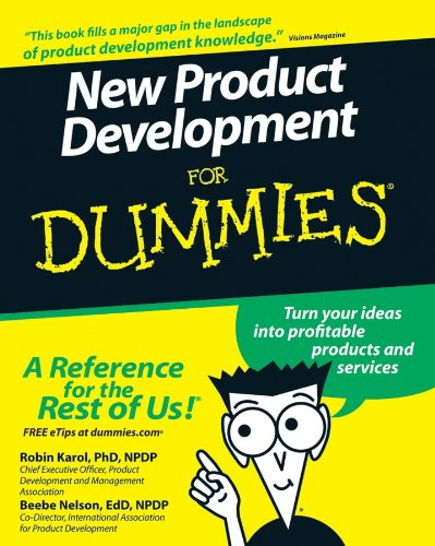 Iphone Application Development For Dummies Author