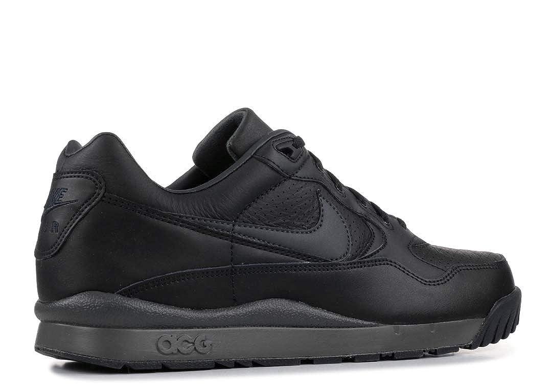   Nike AIR Wildwood ACG AO3116 003   Running