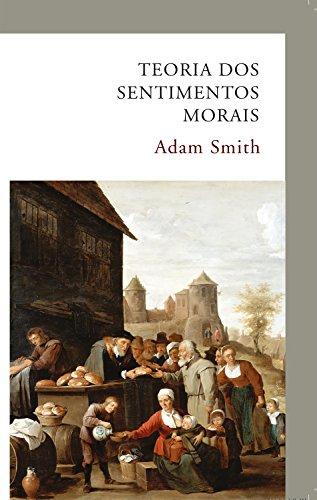 Teoria dos sentimentos morais