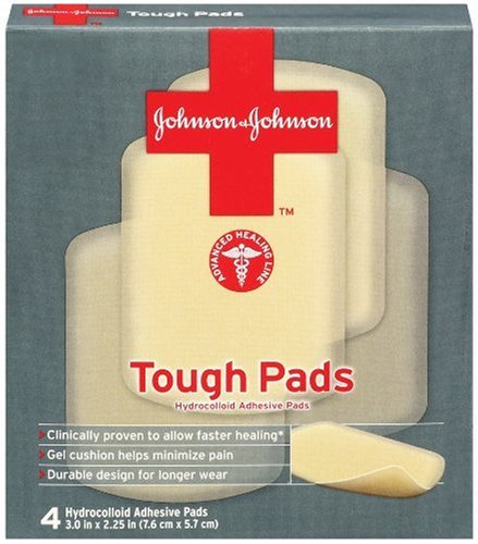 johnson-johnson-tough-pads-4-count-pads-pack-of-4