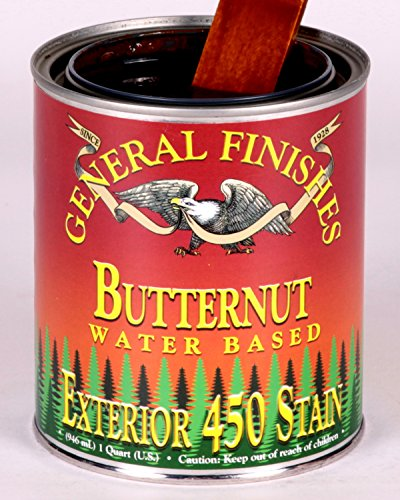 general-finishes-water-based-exterior-450-stain-butternut-quart