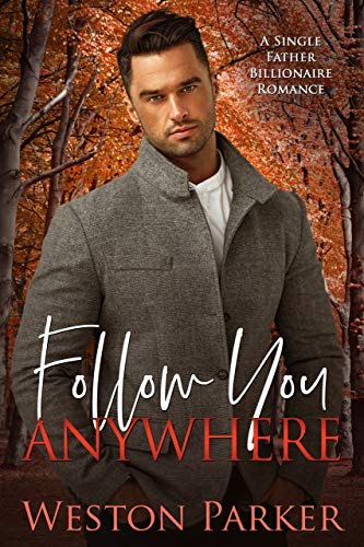 99¢ – Follow You Anywhere