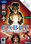 Fable the Lost Chapters (vf)