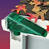 Gutter Downspout Wedge