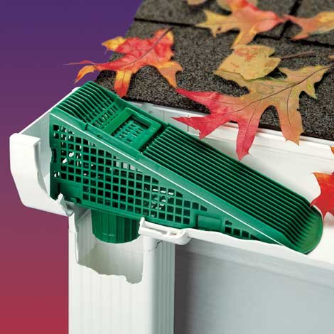 gutter-downspout-wedge