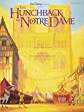 The Hunchback of Notre Dame, Walt Disney Productions Staff, 0793562848