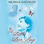 A Little Love Song | Michelle Magorian