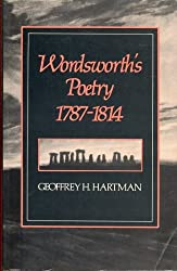 Wordsworth's Poetry, 1787-1814