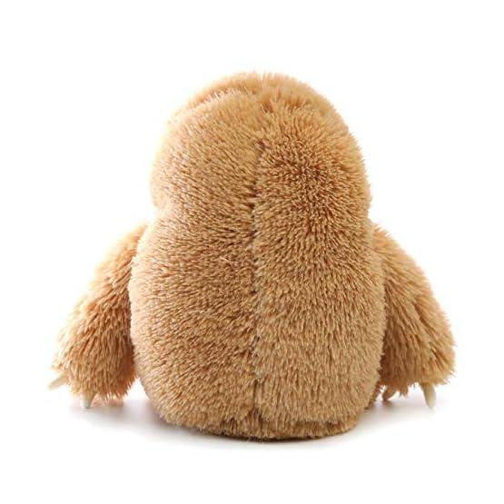 Cute Sloth Plush | 15.7 Inches | Winsterch Plushies 5