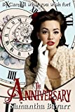 The Anniversary: Christian Contemporary Romance